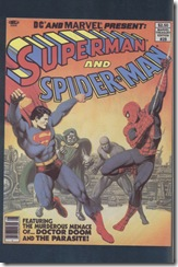 Superman_Spiderman_3