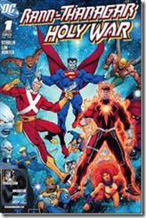 11_Rann-Thanagar_Holy_War