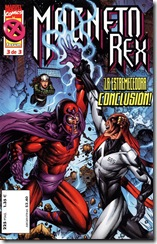Magneto_Rex3