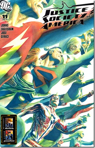 JSA_11