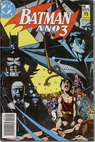 Batman_Year_3_1