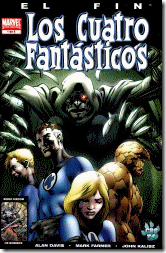 Los.4.Fantasticos_El.fin_01_#01.howtoarsenio.blogspot