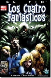 Los.4.Fantasticos_El.fin_01_#01.howtoarsenio.blogspot