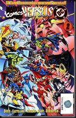 P00003 - 02 - Marvel Vs DC #4