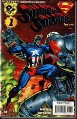 P00006 - Amalgam - Super Soldier.howtoarsenio.blogspot.com.howtoarsenio.blogspot.com #5