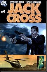 P00002 - Jack Cross #2