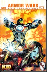 P00002 - Ultimate Comics Armor Wars - howtoarsenio.blogspot.com #2