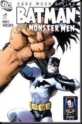 P00004 - Batman & The Monster men howtoarsenio.blogspot.com #4