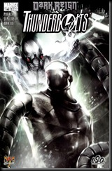 P00035 - Dark Reign #140