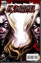 P00017 - Dark Reign #46