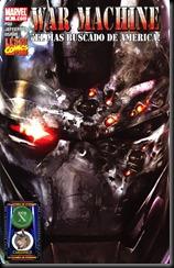 P00020 - Dark Reign #6