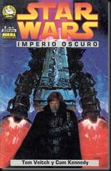 P00002 - Imperio Oscuro I #2