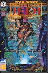 P00002 - SW - 02 La Caida Del Imperio De Los Sith #5