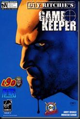 P00002 - GameKeeper howtoarsenio.blogspot.com #2