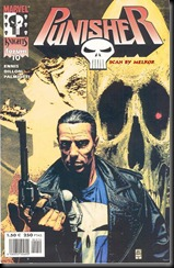 P00010 - Punisher MK v1 #10