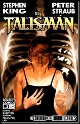 P00004 - El Talismán #3