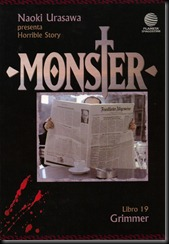 P00019 - Monster  - Grimmer.howtoarsenio.blogspot.com #19