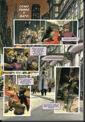 Blacksad_corto_1_1