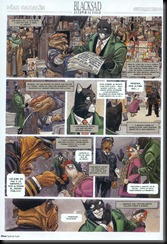 Blacksad_corto_2_1