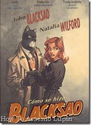 P00004 - Blacksad - Como se hizo.howtoarsenio.blogspot.com