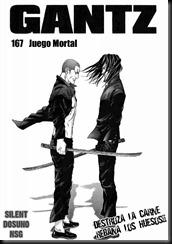 P00015 - Gantz - Tomo howtoarsenio.blogspot.com #15