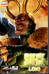 P00030 - Siege  - Loki.howtoarsenio.blogspot.com #29
