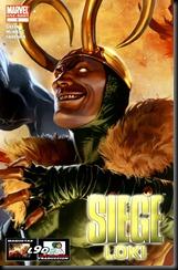 P00030 - Siege  - Loki.howtoarsenio.blogspot.com #29