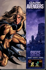 P00008 - Siege 07 - Dark Avengers #13