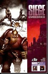 P00013 - Siege 12 - Siege Embedded #2