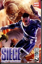 P00032 - Siege  - Secret Warriors.howtoarsenio.blogspot.com #31