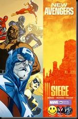 P00037 - Siege 36 - New Avengers #64