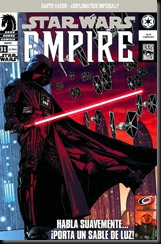 P00029 - Star Wars - Imperio  - El Precio del Poder.howtoarsenio.blogspot.com #31