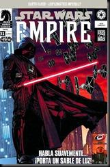 P00029 - Star Wars - Imperio  - El Precio del Poder.howtoarsenio.blogspot.com #31