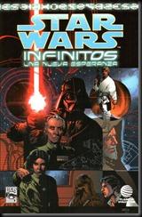 P00016 - Star Wars - Imperio  - Episodio IV - Una Nueva Esperanza.howtoarsenio.blogspot.com #19