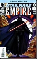 P00017 - Star Wars - Imperio  - Objetivo Vader.howtoarsenio.blogspot.com #19