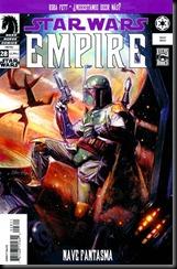 P00026 - Star Wars - Imperio  - Nave Fantasma.howtoarsenio.blogspot.com #28