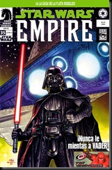 P00033 - Star Wars - Imperio  - Oficial Modelo.howtoarsenio.blogspot.com #35