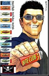 P00003 - Bite Club #3