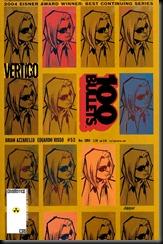 P00053 - 100 Balas #53