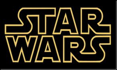 Star_Wars_Logo_black