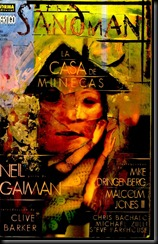 P00002 - The Sandman 08- - La casa de las muecas.howtoarsenio.blogspot.com #16