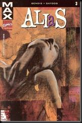 P00003 - Alias #14