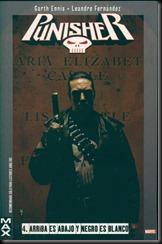 P00004 - Punisher Max v5 #24