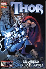 Thor 4