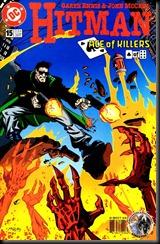 P00011 - Hitman 015 - Ases de Asesino 1 de howtoarsenio.blogspot.com #6