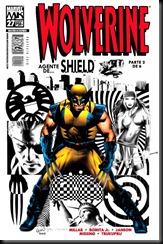 P00026 - 026 - Wolverine v3 #27