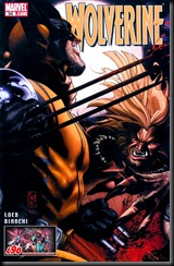 P00049 - 049 - Wolverine v3 #54