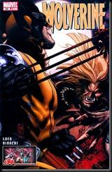 P00049 - 049 - Wolverine v3 #54