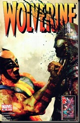 P00055 - 055 - Wolverine v3 #60