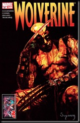 P00056 - 056 - Wolverine v3 #61